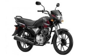 yamaha_saluto_rx-std-black,yamaha saluto bike, yamaha saluto black color